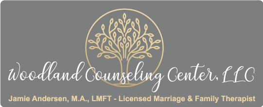 Woodland Counseling Center, LLC