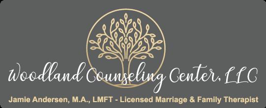 Woodland Counseling Center, LLC